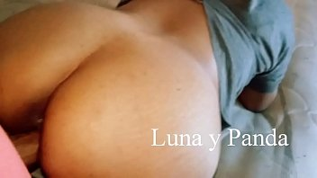 amateur recording wife 18year girl creampie