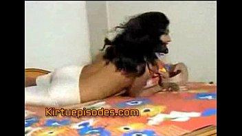 actress bollywood and katrina kaif indian nude Buka vidio sex orang kerdil sama cewek cantik