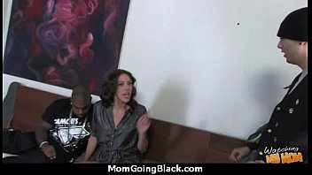 gay5 12 inches black Thai behind the scenes 4