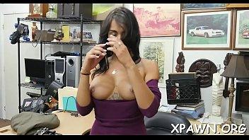 vip ibiza room Nicki minaj xxx sex videos lesbian