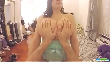 720p henessy hd Lesbian undresses pastout