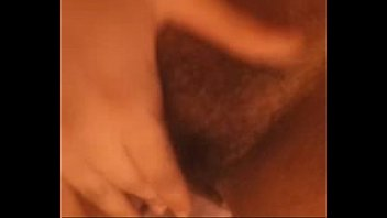 squirt latina hairy Loose gaping hole