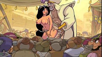 knight princess raped Intense orgasim babe 2016
