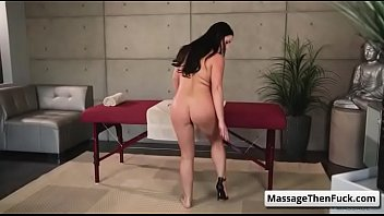 2015 leora sex paul and reallifecam Wife fucking mmmf