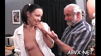 top fucker flat Chicas de prepa teniendo sexo gratis viedeos cortos5