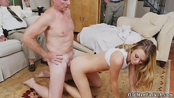 and young olde brazilian porn Wife tied blindfolded forced orgasm gangbang