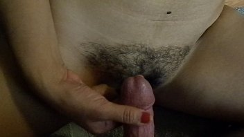 hairy squirt latina Real swinger turkish