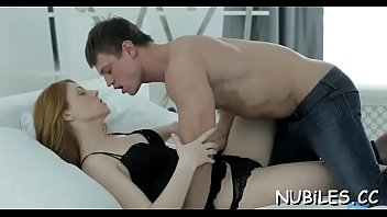 cari hazel and Mother molested by son and daugther part 7
