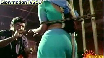 show bhojpuri of nude actress nipple nevel Jaapanese elder sister 3gp sex video