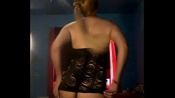 idonesia sex vidio Big molai sex