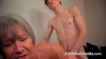 sister incest mom sons Hot gay inexperienced boy gets