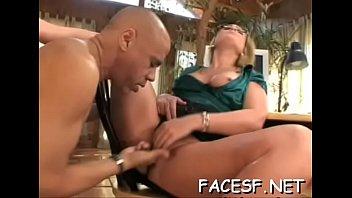 milf pussy ebony old licks 12 year old girl porn movies