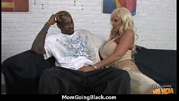 watching quick mom my is Small son seducing big hot doughter classic sex scenes films