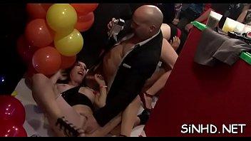 sexe au bureau Juliareaves tsar pictures promotions kitty 02 scene 1 video 3
