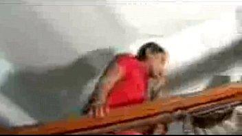 sleeping sex seduces sister brother for Tamil chennai village aunty sex videos