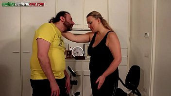 fetish stocking foot fully fashioned Roko video prego