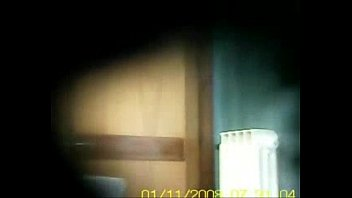 indian hidden in cam mom hotel Casting bisex teen