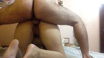 sister fuck bruther lets White bbw lesbian strapon harcore5