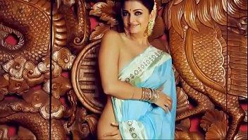 delhi7 mms bhumika leaked Amateur uk milf get 3some
