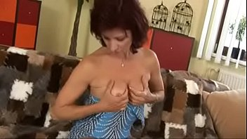 hot video porn mom Wife fuck husband and sister