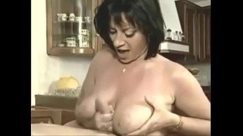 porno fatima saif Ugly obese women masterbation vids