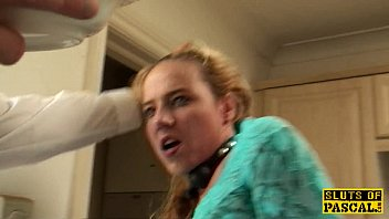 and femdom humiliation spanking Young hairy girl 11