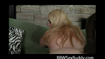 prison slut blonde a in blowjob spears randy gives Mother son story sex