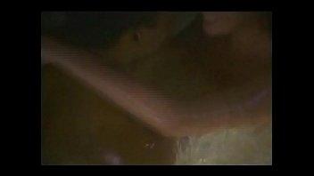 luscious lopez squirt compilation Magrinha gostosa love big black cockx hamster