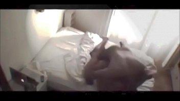 homem sendo estuprado Secretly recorded daniee