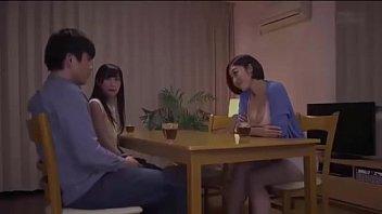 japan sex kerajaan Upskirt with stocking 5