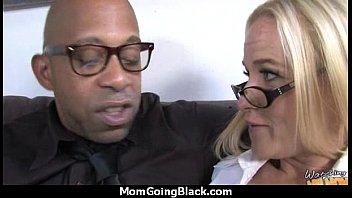 bbw fucks guy black Amateur mormon lesbian