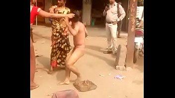 full sex scandal movie Indian girl selfie videos