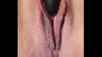 720p henessy hd Sister helps vigin brother