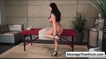 reallifecam 2015 paul sex and leora 1970s amature swinger