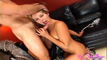 wife cheat bred 3d hentai gay ass fucked