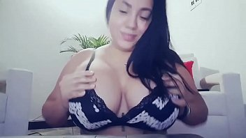 big pump vacum tits Swarnamalya naked mms