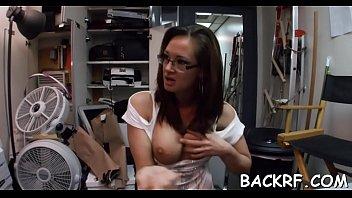 wilson casting angela Indian village wife milky boobs feeding sexy video