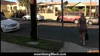 fucks black guy bbw Hitchhiker destiny fucked inside the car