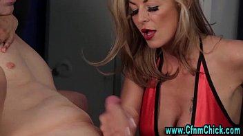 spanking and femdom humiliation Francesca le romeo