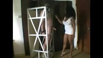 black crossdressin porn Hot petite sister homemade