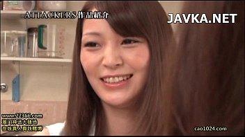 sex japan kerajaan Fresh cum for tit fucked milf pov