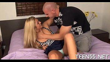 seduces www3816massage hot teen therapist Drive thru blow job