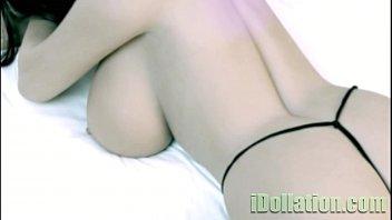 idol tsubaki miina Naomi and georgina peach can t get enough of the jizz at pornstars swap sperm