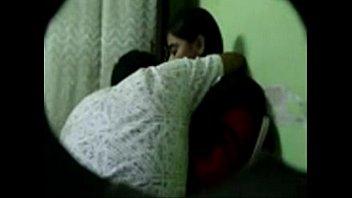malayalam suck couples kerala Schoolgirls undressing japanese4