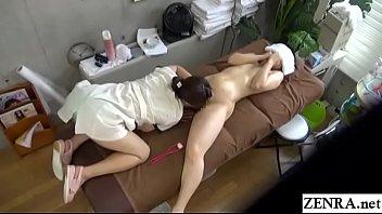 2 lesbian milf Hindi indian best sex movis
