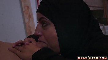 ameatier arabic sex Shilpa shetty sexy xnxx downlod vidos com