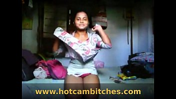 nri girl mms indian new punjab Cheating amatuer smryna wife caught on video