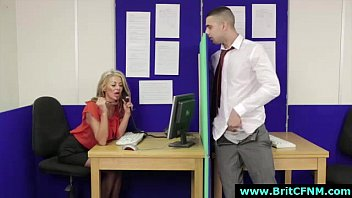 blonde mother strips son for Veronica rayne sold car