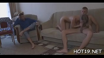 bitch tied standing coral fucking Bbw toyes squirt 2016
