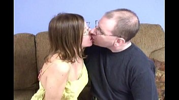 creampie wife friend homemade Teen living together